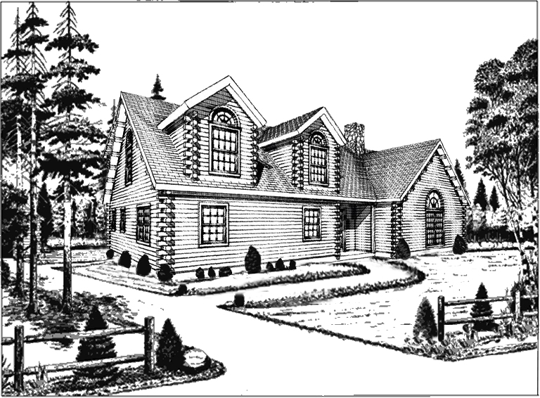 The Maine Collection Over 3 000 Sq Ft Greenville Me